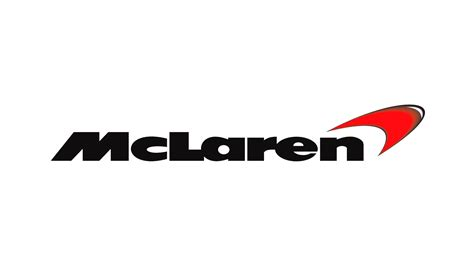 Image Gallery Mclaren Badge