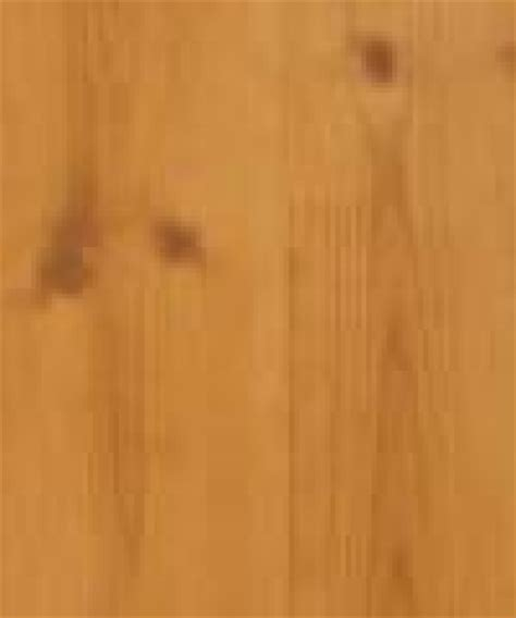 pergo select prairie rec pine laminate flooring in las