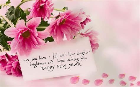 happy  year  rose flowers love wallpapers hd  wallpaperscom