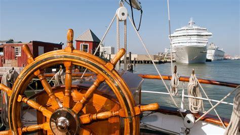 Port Of Galveston Car Rental by Royal Caribbean Commits To Galveston Travelpulse