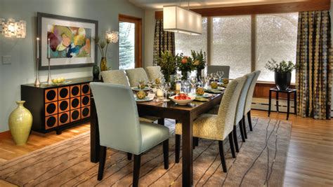 modern dining room colors beautiful modern dining room colors contemporary room design within modern dining room color