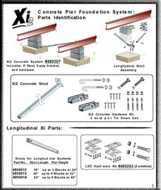 give your tools a modular home mobile home parts rv parts manufacture home parts doors