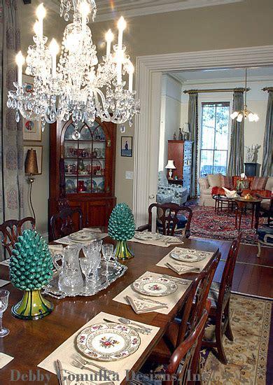 Debby Interior Design by Carolina Interior Designers Nc Design