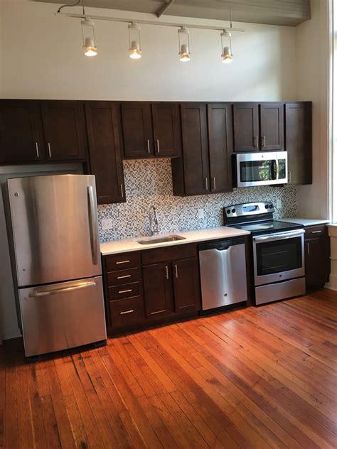1 bedroom apartments omaha ne fairbanks apartments rentals omaha ne apartments
