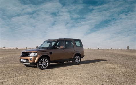 land rover suv sport comparison land rover lr4 suv 2015 vs land rover