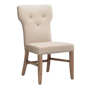 dining room chairs in fabric collections