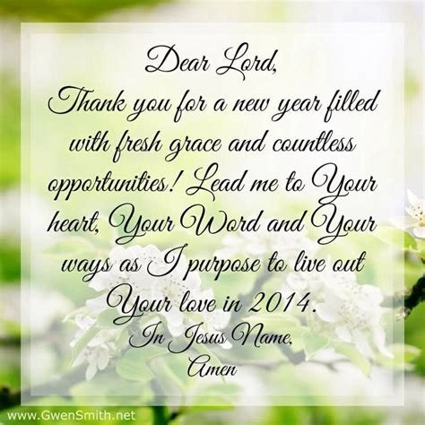 best prayers for welcoming the new year 85 best encouraging prayers images on a prayer bible quotes and prayer quotes