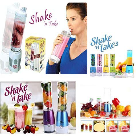 9blender Shake N Take 3 Bottle 2 shake n take 3 colorful with 2 bottle gm m a fashion