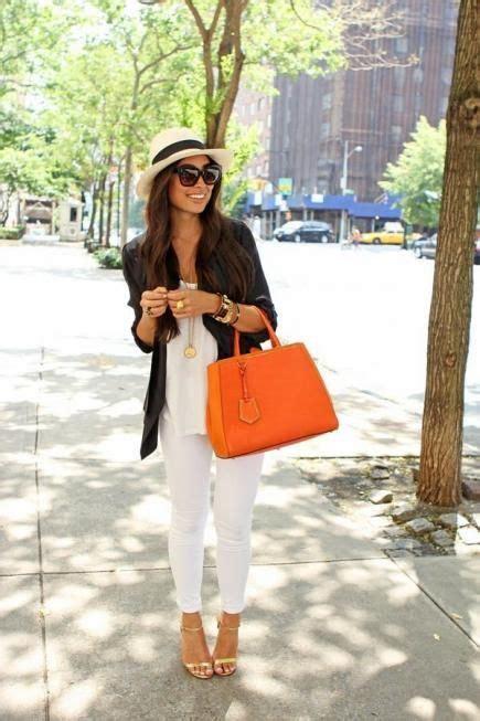 Sandal Ando Orange 1000 ideas about orange bag on grace adele