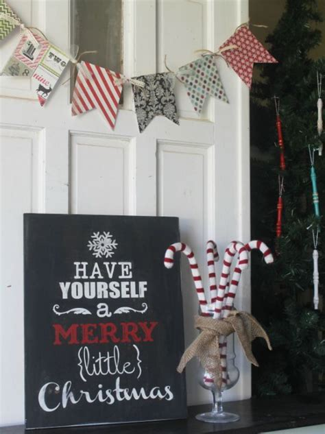 merry christmas signs  decor home  xerxes