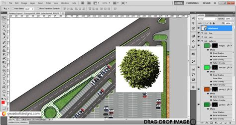 car park layout design software parking lot layout software crows feet database