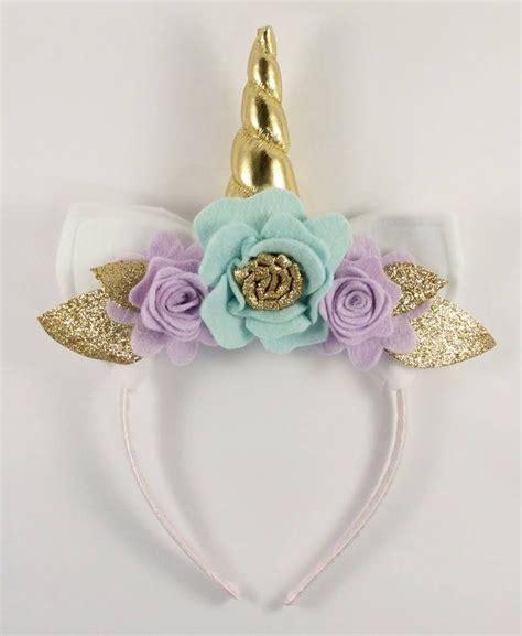 printable unicorn headband the 25 best unicorn headband ideas on pinterest unicorn