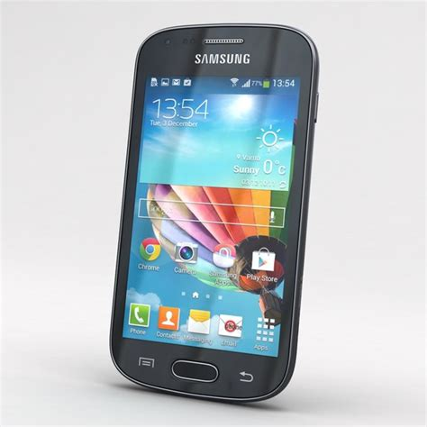 live themes for samsung galaxy s duos 3d samsung galaxy s duos