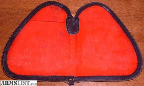 browning pistol rug armslist for sale browning hi power pistol rug