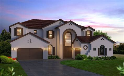 grand hton new homes in ta fl by ici homes