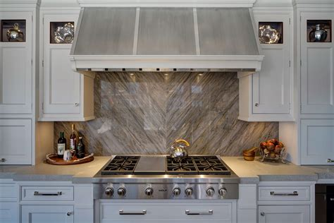 rutt kitchen cabinets rooms