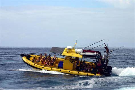 polaris boats professional polaris inflatable boats