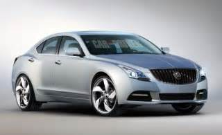 Buick 2015 Cars 2015 Buick Grand National And Gnx 25 Cars Worth Waiting