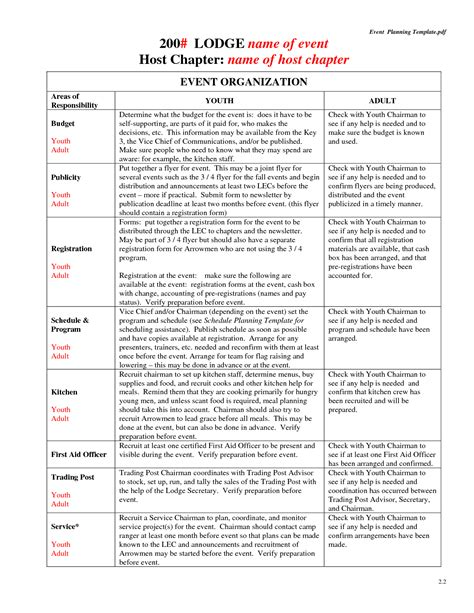 14 best images of travel planning worksheet smart goal