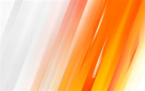 background orange abstract abstract orange light picture nr 54238