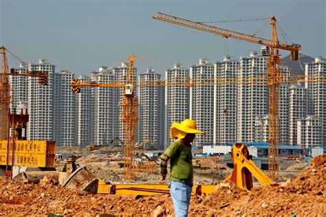 construction china mail for china monetary policy takes backseat to growth nikkei asian review