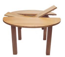 expandable dining room tables for something special of round expandable dining table dining table expandable