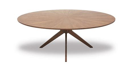 carrie bradshaw coffee table affordable modern furniture bryght popsugar home
