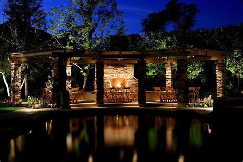 432 best images about outdoor lighting ideas on pinterest best garden lighting ideas tips and tricks interior
