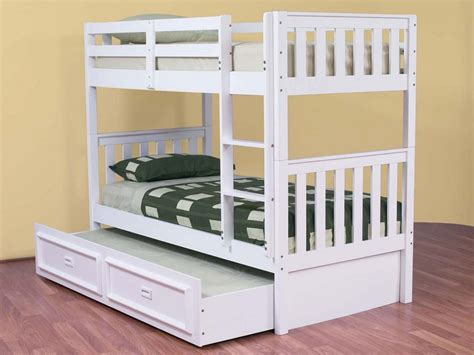 bunk bed with trundle ikea bunk beds with trundle ikea home design ideas