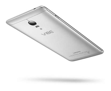 Lenovo Vibe P1m By Gadget Mania lenovo vibe p1 p1m announced with hefty batteries