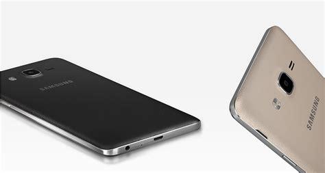Harga Samsung On5 Pro samsung galaxy on7 pro price in nepal gadgetbyte nepal