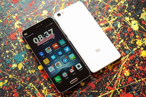 mithemes module xiaomi mi 5 review an alarmingly good smartphone the verge