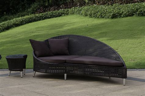 outdoor furniture sydney china outdoor furniture sydney lounge bed china outdoor