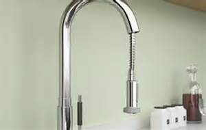 Top Ten Kitchen Faucets by Top Ten Towering Kitchen Faucets 3rings