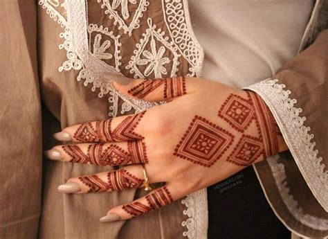 henna tattoo designs instagram best 25 henna ideas on henna