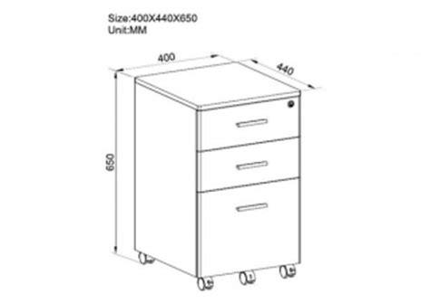 Gloss White Filing Cabinet White Filing Cabinet Shop White 3 Drawer High Gloss Filing Cabinet