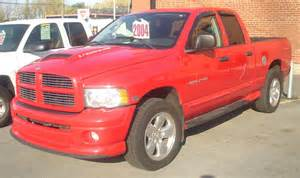 04 Dodge Ram Cab File 04 Dodge Ram 1500 Hemi Crew Cab Jpg Wikimedia Commons