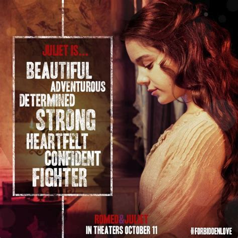 quotes film romeo and juliet 17 best images about hailee steinfeld juliet on