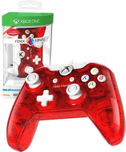 Gift Ideas For Kitchen Tea rock candy xbox one controller stormin cherry
