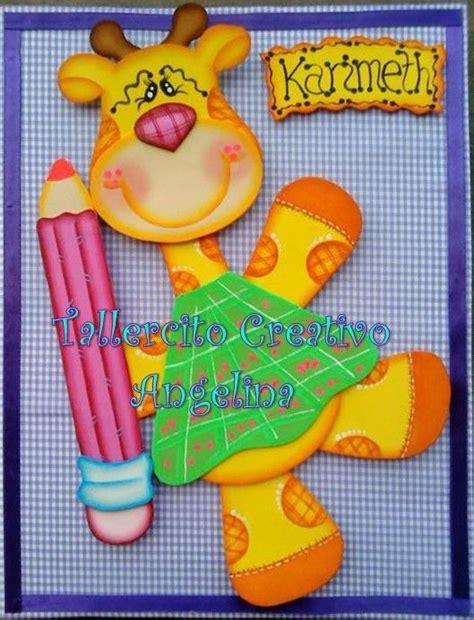 imagenes de jirafas en fomix carpe con dise 241 o de jirafa carpetas forradas