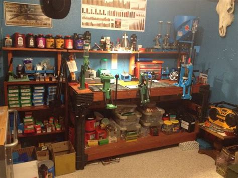 reloading bench organization 20 best images about jereme s future reloading room on