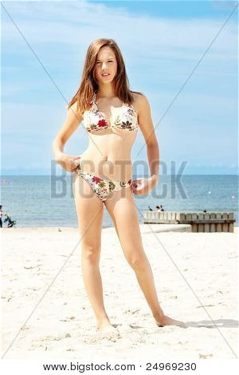 picture or photo of summer teen in
