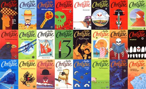 agatha christie best books musing mends the soul the changing of agatha christie