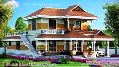 Old House Plans Home Design With Photos Ideas Assam Style House Plans Images Gallery