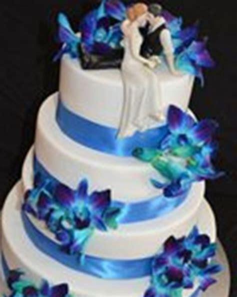 Cakesilicious by Lisa   Wedding Cakes Adelaide   Easy Weddings