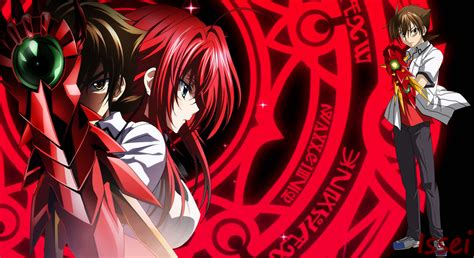psp themes highschool dxd highschool dxd wallpaper 4k hd images of computer the