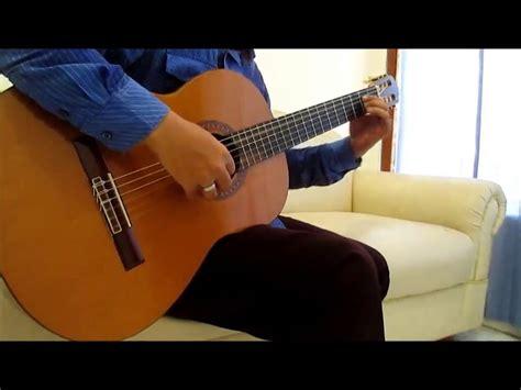 tutorial gitar pelangi di matamu belajar gitar fingerstyle jamrud pelangi di matamu youtube