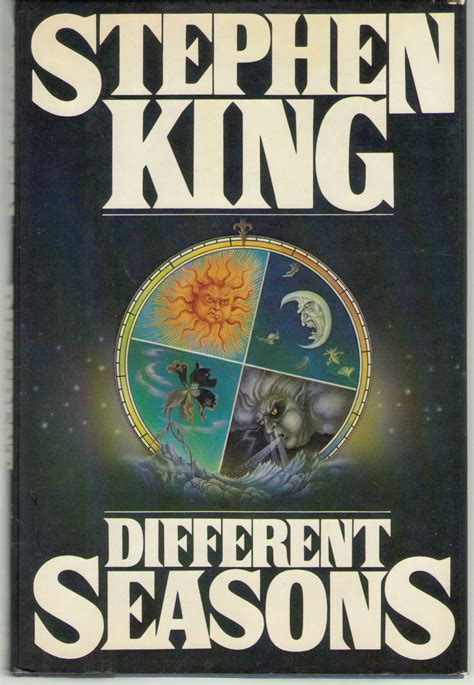 the king a novel books the definitive list of stephen king s 50 novels by