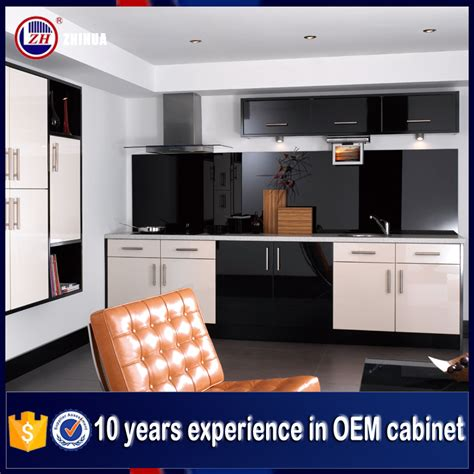 kitchen cabinet direct from factory factory direct factory direct sale high gloss modulated kitchen cabinets