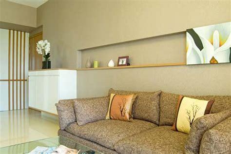 living room design small space small space living room design interiordecodir